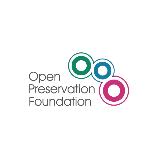 Open Preservation Foundation