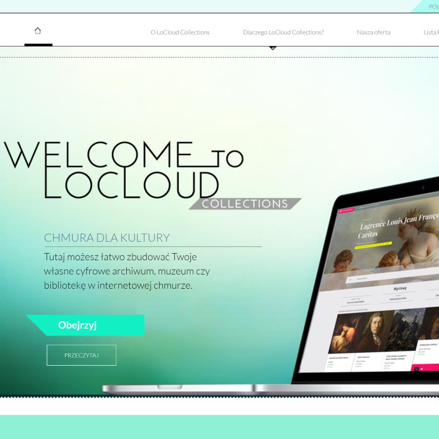 locloud-1