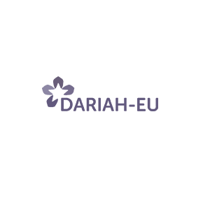 dariah_eu