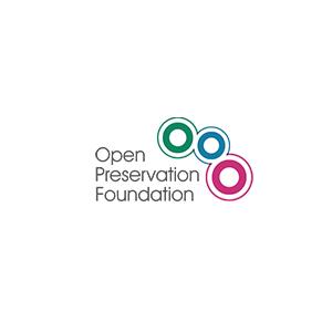 open_preservation