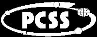 PCSS_logo_negatyw_transparent-900px